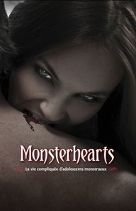 couv Monsterhearts