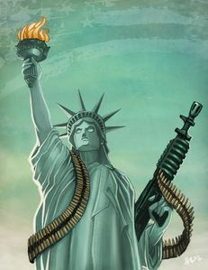 http://a137.idata.over-blog.com/231x300/3/98/30/52/Resistance/lady_liberty_1596415.jpg