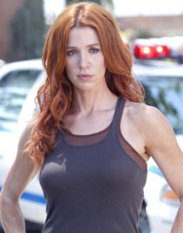 poppy montgomery facebook