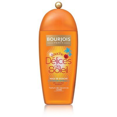 bourjois_delices_de_soleil_shower_gel_25