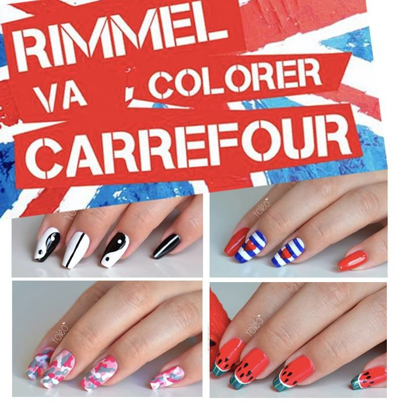 http://a137.idata.over-blog.com/3/65/11/92/A-Nail-Art-31/Rimmel-va-colorer-Carrefour.jpg
