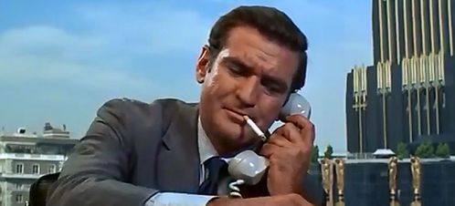 rod-taylor-phone-cigarette-bcbg.JPG (497×226)
