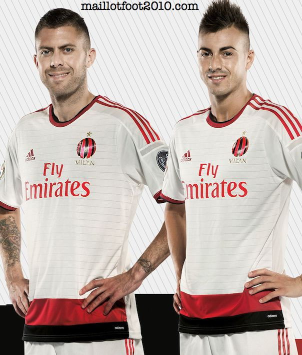 ac-milan-maillot-away-2014-2015.jpeg